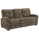 Best Home Furnishings Miriam Power Motion Sofa - Item Number: S907RP2-28829