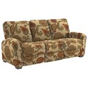 Best Home Furnishings Miriam Power Motion Sofa - Item Number: S907RP2-29517