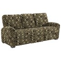 Best Home Furnishings Miriam Power Motion Sofa - Item Number: S907RP2-30563