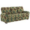 Best Home Furnishings Miriam Power Motion Sofa - Item Number: S907RP2-31747