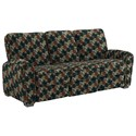 Best Home Furnishings Miriam Power Motion Sofa - Item Number: S907RP2-33212