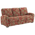 Best Home Furnishings Miriam Power Motion Sofa - Item Number: S907RP2-35858