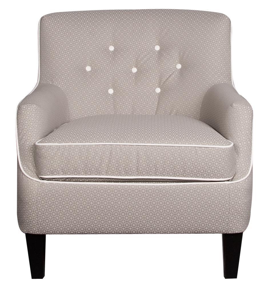 Morris Home Furnishings Nala Nala Chair - Item Number: 500067599