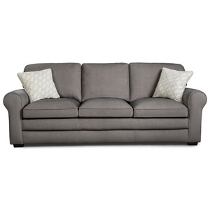 Best Home Furnishings Nicodemus Sofa