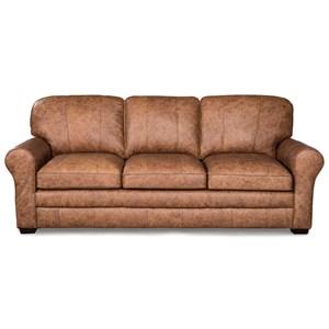 Best Home Furnishings Nicodemus Sofa