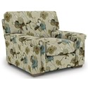 Best Home Furnishings Oliver Club Chair - Item Number: C40-29139