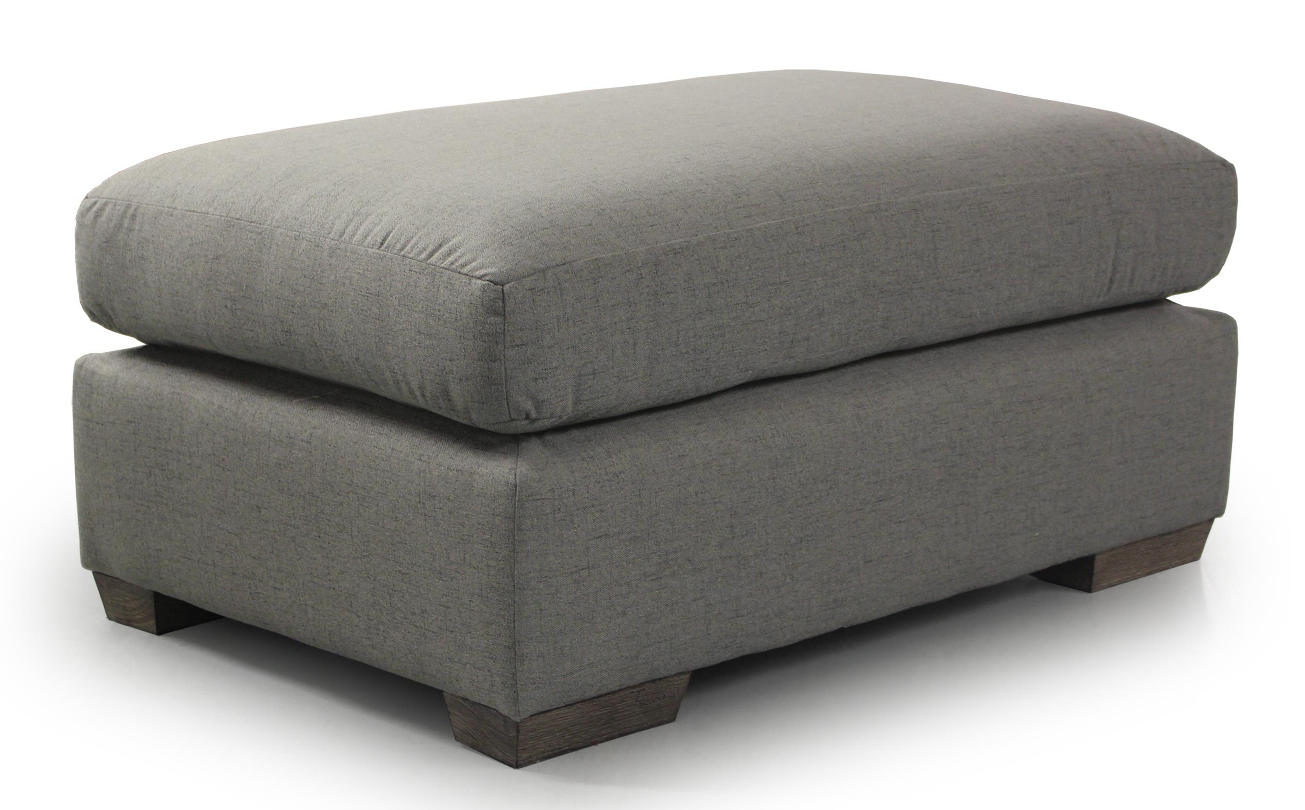 Best Home Furnishings Oliver Ottoman - Item Number: F40-20653