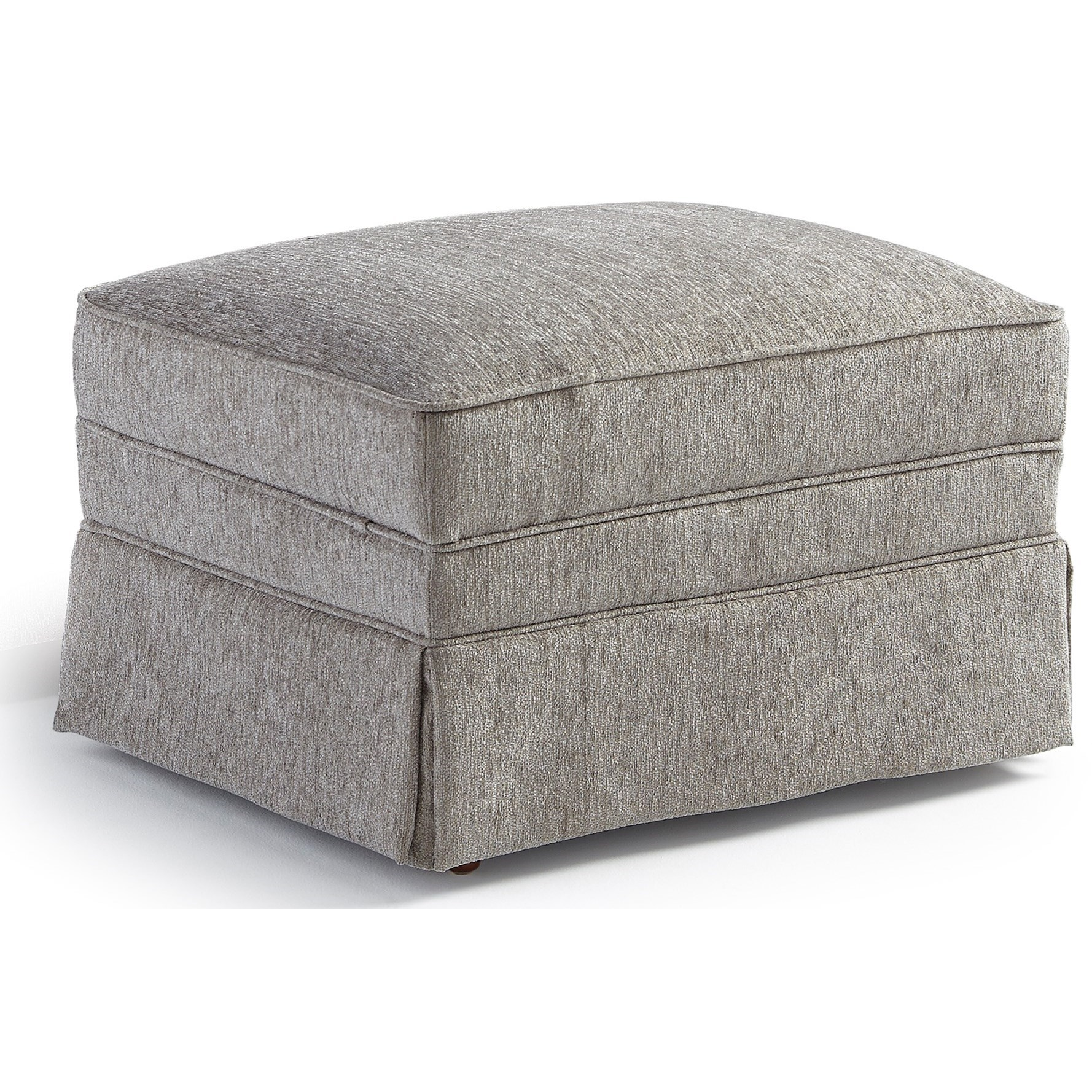 Best home furnishings ottomans 0010 2 traditional - What is an ottoman ...