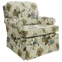 Best Home Furnishings Patoka Club Chair - Item Number: 2610-29139