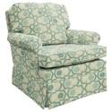 Best Home Furnishings Patoka Club Chair - Item Number: 2610-30562