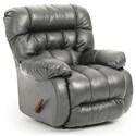 Best Home Furnishings Plusher Plusher Rocker Recliner - Item Number: -511475199-24627U