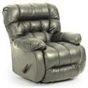 Best Home Furnishings Plusher Plusher Rocker Recliner - Item Number: -511475199-28597U