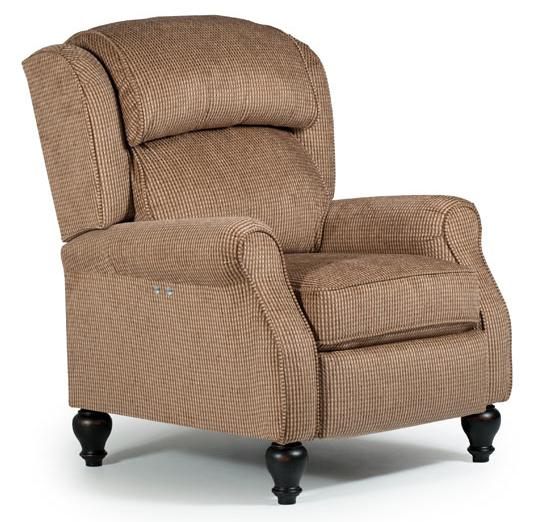 Patrick Powerized Recliner
