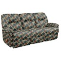 Best Home Furnishings Redford Power Reclining Sofa - Item Number: -513049128-33212