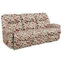Best Home Furnishings Redford Power Reclining Sofa - Item Number: -513049128-34037