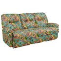 Best Home Furnishings Redford Reclining Sofa - Item Number: -679135843-28118