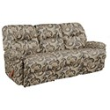 Best Home Furnishings Redford Reclining Sofa - Item Number: -679135843-28829