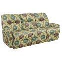 Best Home Furnishings Redford Reclining Sofa - Item Number: -679135843-31747