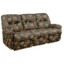 Best Home Furnishings Redford Reclining Sofa - Item Number: -679135843-31923