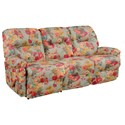 Best Home Furnishings Redford Reclining Sofa - Item Number: -679135843-34223