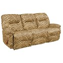 Best Home Furnishings Redford Reclining Sofa - Item Number: -679135843-35816