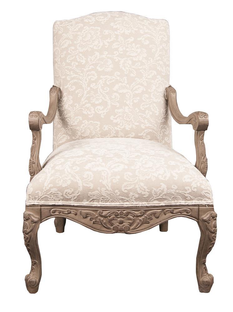 Retta Accent Chair