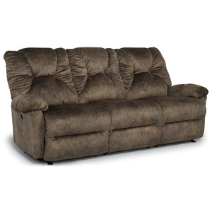 Best Home Furnishings Romulus Power Reclining Sofa