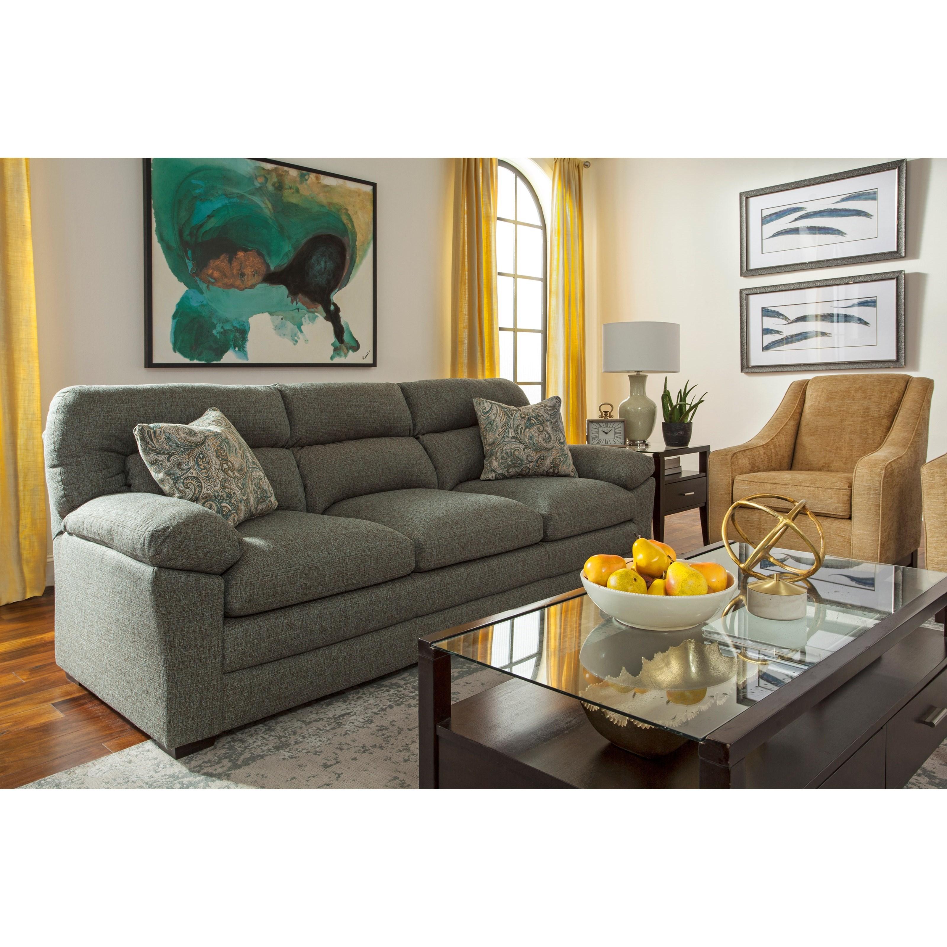 Home Furniture Sofa – Jerusalem House on newton sofa, franklin sofa, louis sofa, emma sofa, chester sofa, olive sofa, jane sofa, emily sofa, henry sofa, alex sofa,