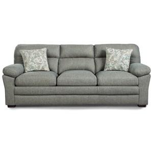 Best Home Furnishings McIntire Sofa