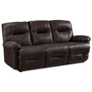 Best Home Furnishings S501 Zaynah Motion Sofa