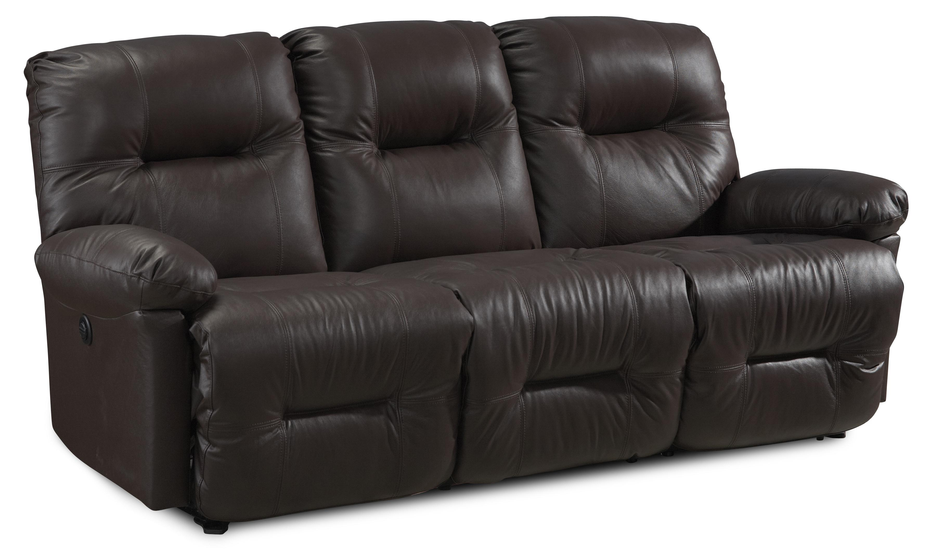 Best Home Furnishings S501 Zaynah Motion Sofa Item Number S501cp4