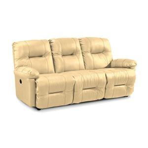 Best Home Furnishings S501 Zaynah Power Motion Sofa