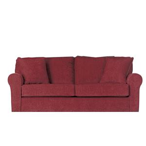 Vendor 411 Shannon Full Sofa Sleeper
