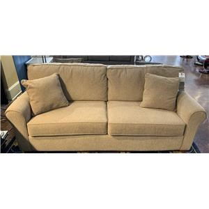 Miraculous Sofa Sleepers In Beaumont Port Arthur Lake Charles Texas Beatyapartments Chair Design Images Beatyapartmentscom