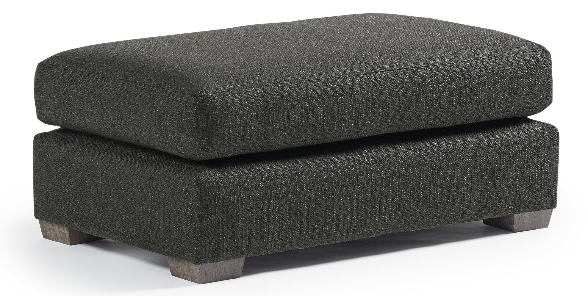 Best Home Furnishings Sophia Ottoman - Item Number: F69-21953