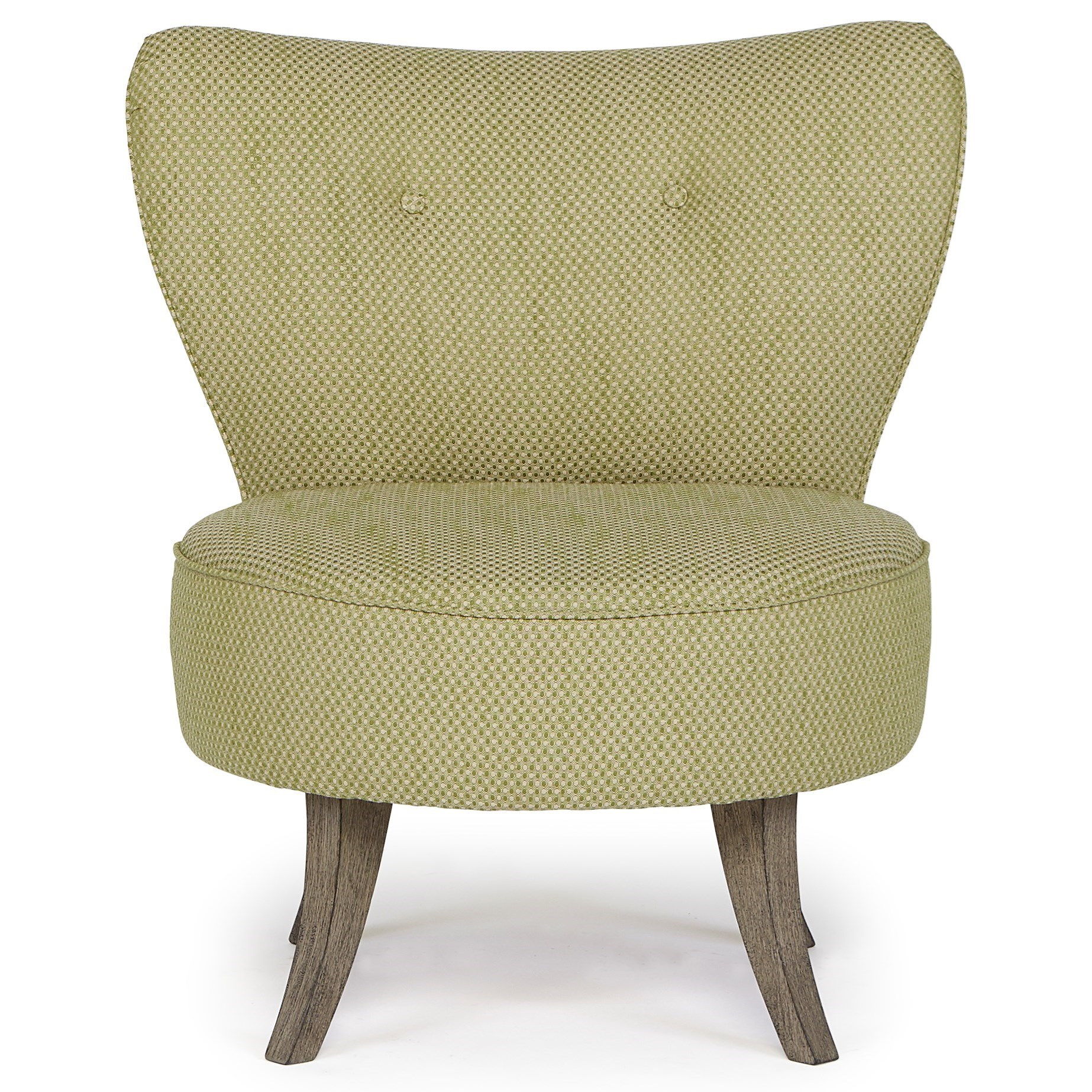 Best Home Furnishings Chairs Swivel Barrel 2918 Florence