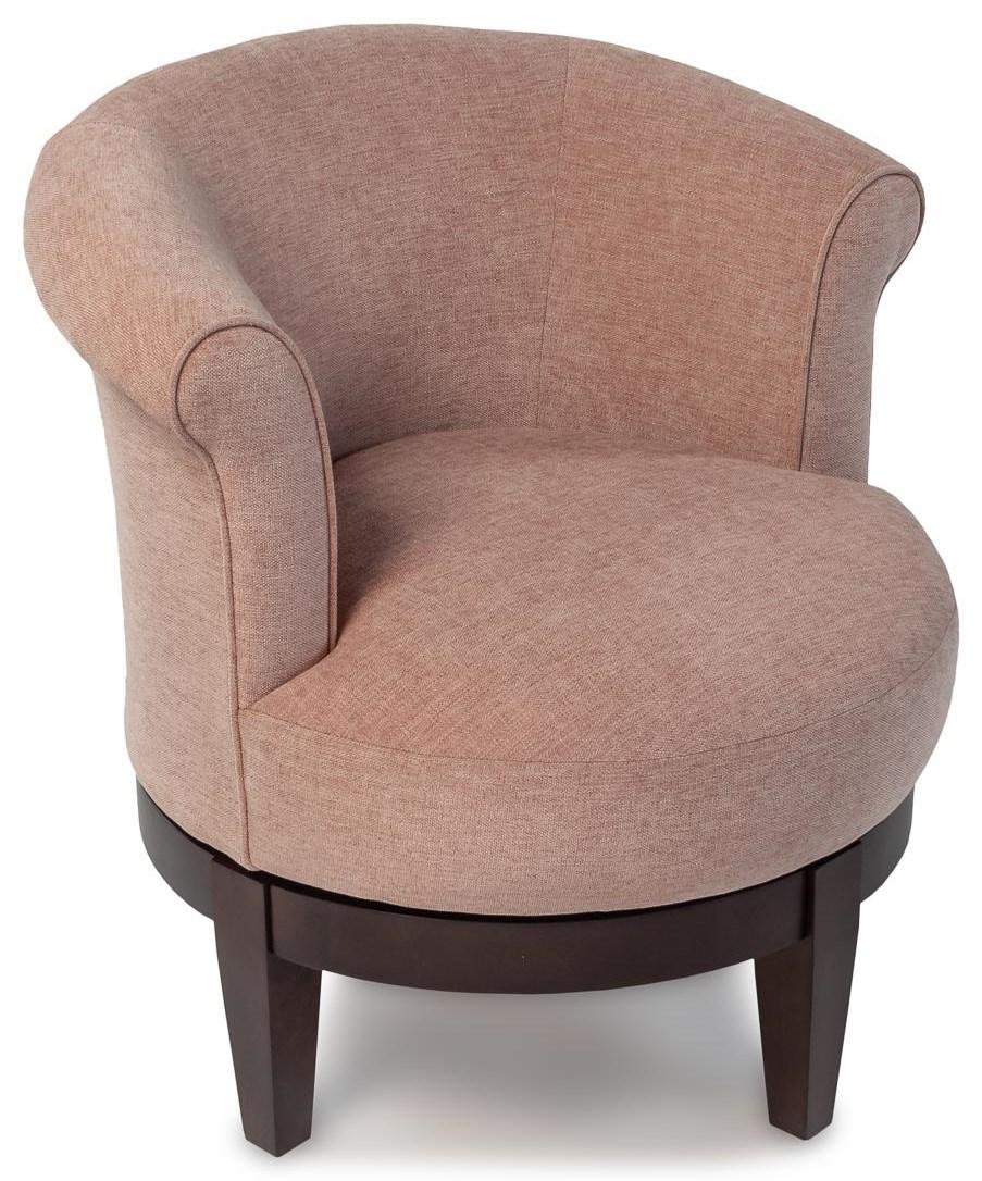 Amazing Chairs Swivel Barrel Attica Swivel Chair Inzonedesignstudio Interior Chair Design Inzonedesignstudiocom