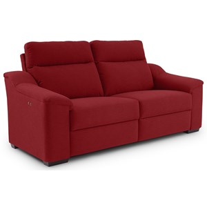 Best Home Furnishings Tanya Power Reclining Sofa