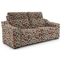 Best Home Furnishings Tanya Power Reclining Sofa - Item Number: -345647568-34037