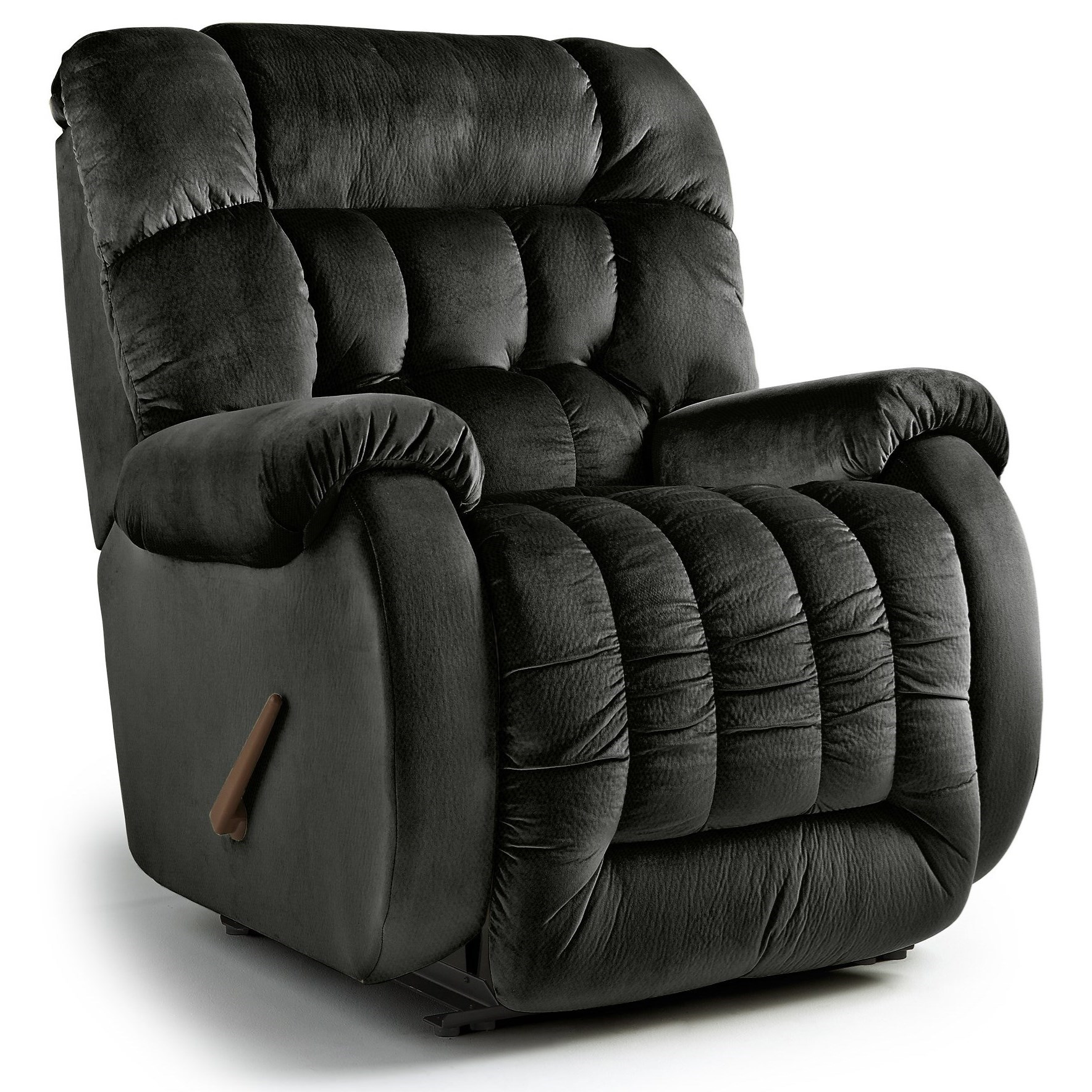Best Home Furnishings Recliners - The Beast Rake Beast Recliner - Item Number -1727245879  sc 1 st  Wayside Furniture & Best Home Furnishings Recliners - The Beast Rake Beast Recliner ... islam-shia.org