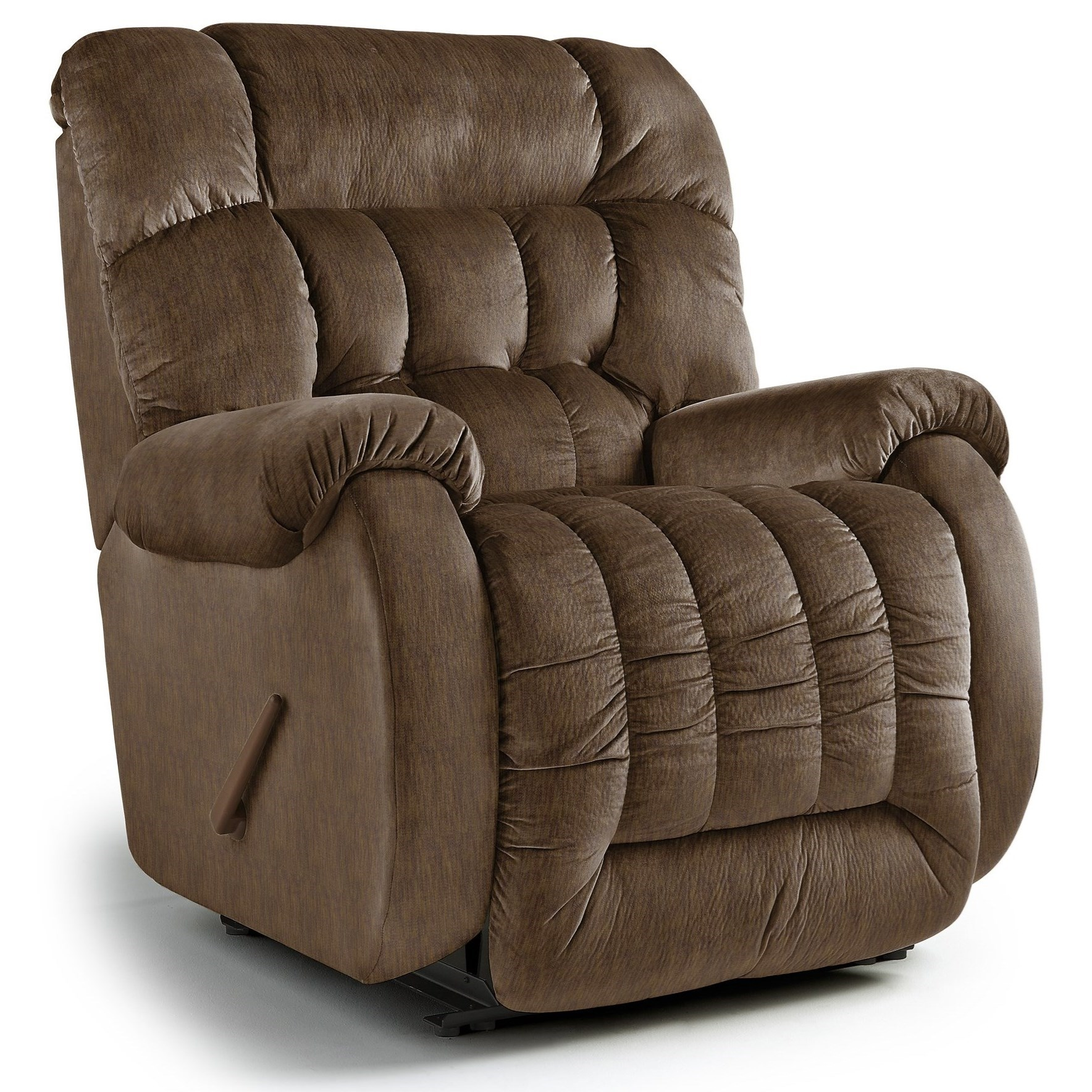 chair best furniture the wing westminster duty recliners microfiber heavy recliner back overstuffed beast ergonomic