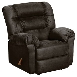 Troubador Power Rocker Recliner