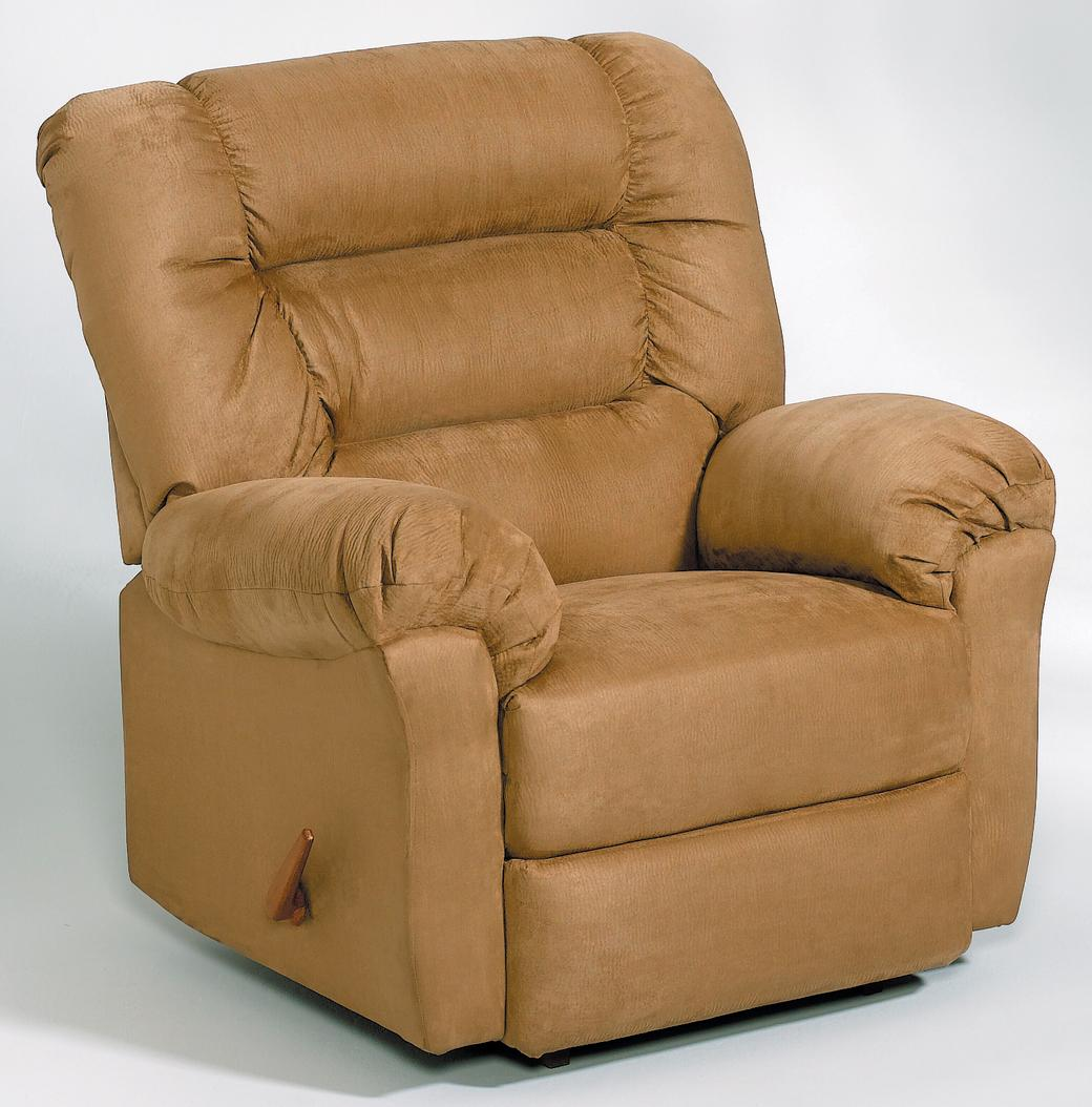 Best Home Furnishings Recliners The Beast Troubador Lift