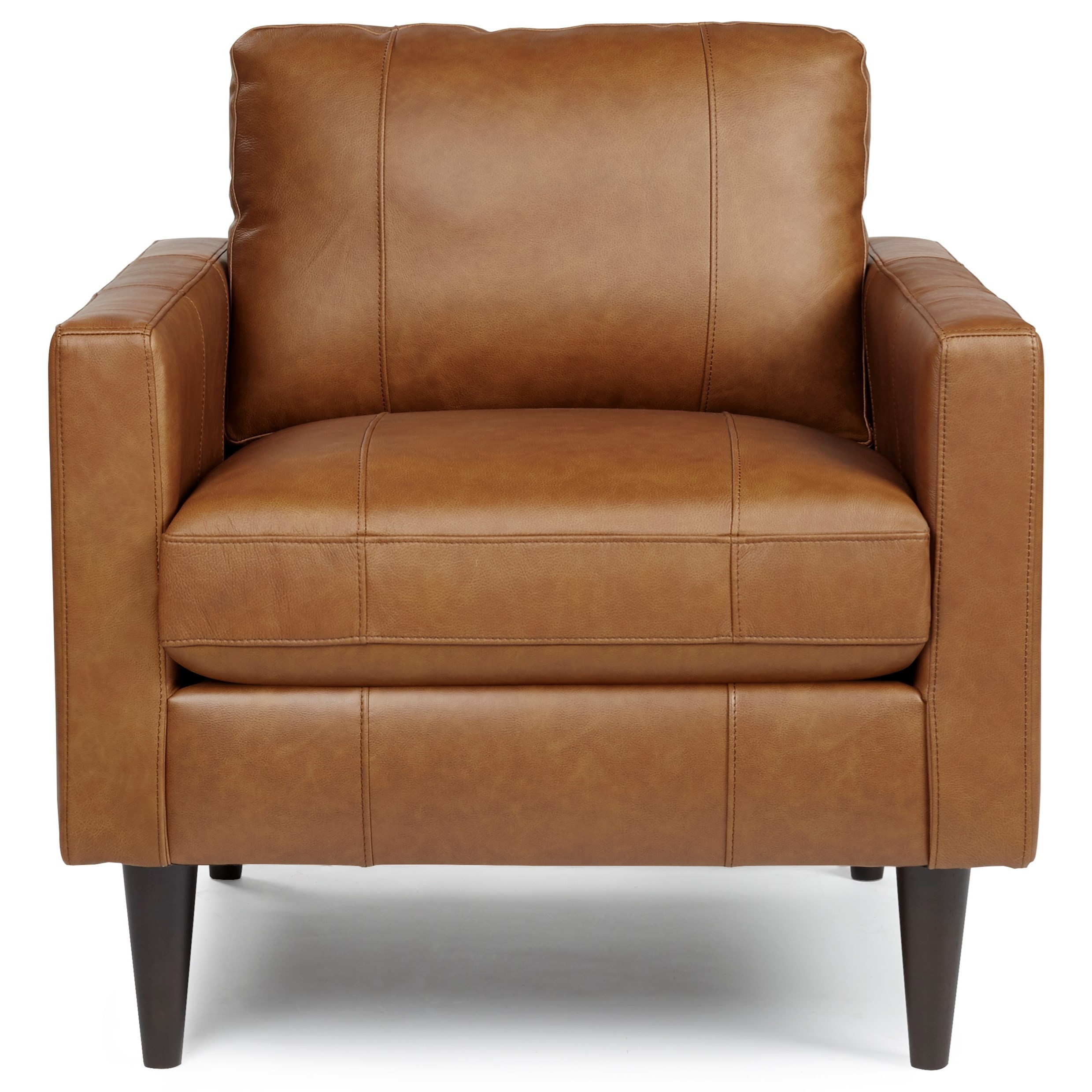 Trafton Chair by Best Home Furnishings at Best Home Furnishings