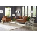 Best Home Furnishings Trafton Living Room Group - Item Number: S10 Living Room Group 1