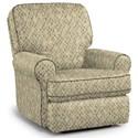 Best Home Furnishings Tryp Wallhugger Recliner - Item Number: -1743602149-26089