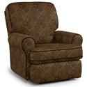 Best Home Furnishings Tryp Wallhugger Recliner - Item Number: -1743602149-28765