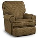 Best Home Furnishings Tryp Wallhugger Recliner - Item Number: -1743602149-29099