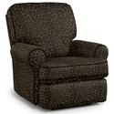 Best Home Furnishings Tryp Wallhugger Recliner - Item Number: -1743602149-29913