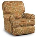 Best Home Furnishings Tryp Wallhugger Recliner - Item Number: -1743602149-30508